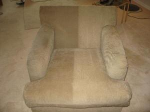 UpholsteryCleanings_full